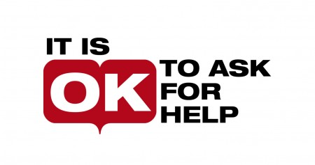 It is OK to ask for help colour 1080x461